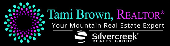 TAMI BROWN, REALTOR®